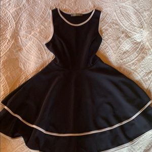 Finn & Clover dress